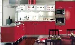 cuisiniste meilleur rapport qualité prix prix et devis d une cuisine équipée ou aménagée tarif pose en ligne