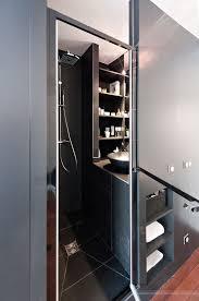 salle d eau dans chambre galerie d images mini salle d eau dans une chambre mini salle d