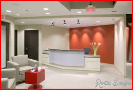 Contemporary Office Interior Design Ideas Interior Design Ideas For Office Home Designs Home Decorating