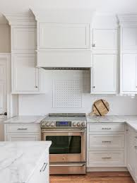 unfinished kitchen cabinets inset doors inset kitchen cabinets on semi custom budget
