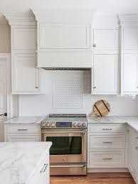 modern semi custom kitchen cabinets inset kitchen cabinets on semi custom budget