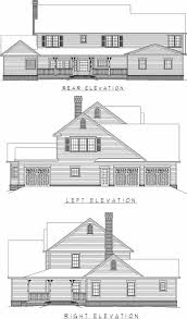 house plan country style house plans plan 13 159 monster house