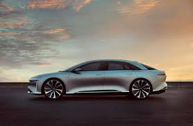 electric cars 2017 the 6 predictions from silicon valley that could redefine cars in