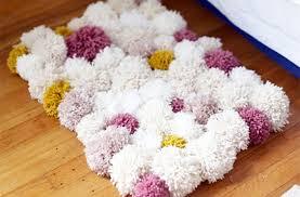 tappeti fai da te tappeto fai da te bastano due rotoli di carta igienica vuoti