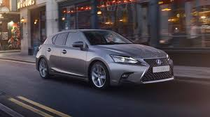 lexus models 2000 lexus ct luxury hybrid compact car lexus uk
