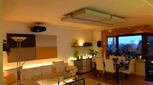 wohnzimmer leinwand leinwand für wohnzimmer buyvisitors info