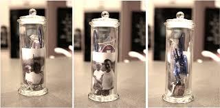 kellicrowe kid craft new year u0027s time capsule