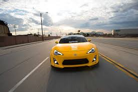 frs scion jdm 2015 scion fr s rs 1 0 we all scream for vlene photo u0026 image gallery