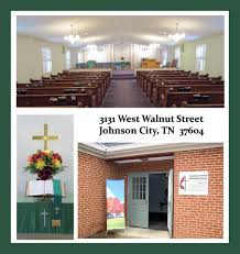 home design johnson city tn fairhaven united methodist church open hearts open minds open