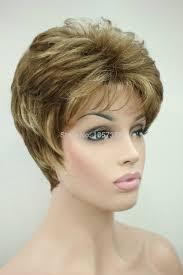 Light Brown Hair Blonde Highlights Short Light Brown Hair With Blonde Highlights High Quality Light