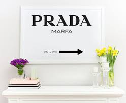 Home Decor Posters Best 25 Prada Marfa Ideas Only On Pinterest White Gold Room