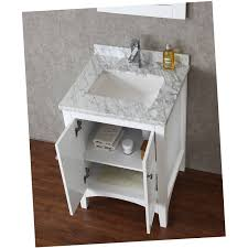 latest 24 bathroom vanity home design ideas