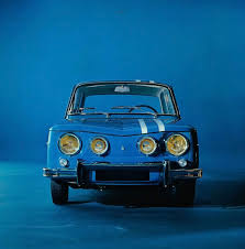 renault cars 1965 renault 8 gordini beautifull cars and bikes pinterest cars