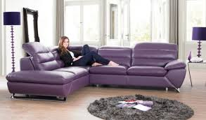 How To Choose A Leather Sofa Grey Rug For Modern Living Room Ideas With Comfortable