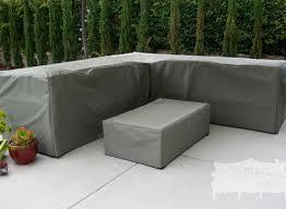patio heater under roof patio u0026 pergola patio table on patio heater with beautiful