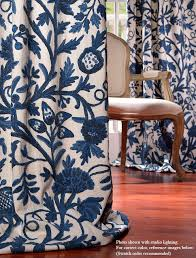 Buy Discount Curtains Best 25 Discount Curtains Ideas On Pinterest Drapes Curtains