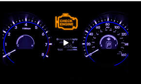 where to get check engine light checked information about your check engine light pro auto nya