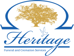 funeral homes nc heritage funeral home nc