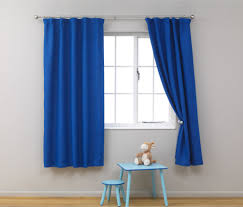 beautiful curtains curtains 1 beautiful curtains for nursery bronze dot curtains