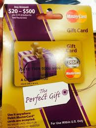 gift cards for less 8 pin enabled gift cards you can load to target redcard