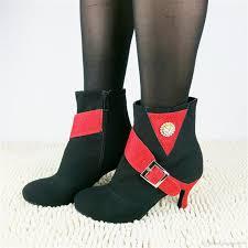 Comfort Ballroom Dance Shoes Wedding Shoes Ideas Awesome Wedding Dance Shoes For Comfort
