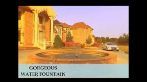Luxury Homes For Sale In Buckhead Ga by Luxury 7 Bedroom Home For Sale Youtube