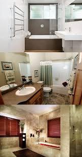 ideas for a small bathroom makeover creative small bathroom makeover ideas on budget interior design