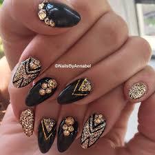301 best nail art designs part 1 images on pinterest nail art