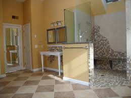 remodeling a small bathroom on a budget best 25 budget bathroom