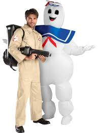 stay puft marshmallow costume stay puft marshmallow costume toddler images