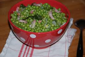 comment cuisiner les petits pois comment cuisiner des petit pois congelés idée de la maison de la