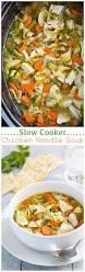 Fabulous Dinner Ideas 328 Best Fabulous Foods Images On Pinterest Recipes Dinner
