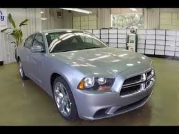 used dodge charger indianapolis 2014 dodge charger se indianapolis indiana 20 wheels used