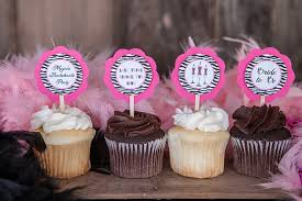 Bachelorette Party Decorations Bachlorette Party Themes Ideas 10 Bridal Shower Party Themes