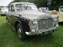 land rover classic lifted rover p4 wikipedia