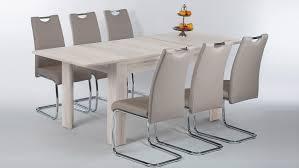 Esszimmertisch Calpe Esstisch Sandeiche Bestseller Shop Für Möbel Und Einrichtungen