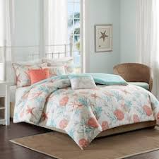 Pacific Coast Duvet Cover Coastal Duvet Covers Bedding Bed U0026 Bath Kohl U0027s