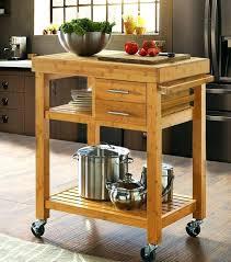 linon kitchen island linon kitchen cart kitchen island cart butcher