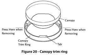 removing ceiling fan wiring diagram removing wiring diagrams