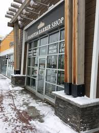 evanston barber shop 7018 2060 symons valley pky nw calgary ab