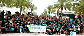 the palm beach for autism home facebook