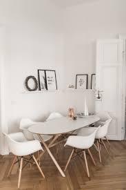 Wohnzimmer Italienisch Annalaurakummer Wohnung Wohnzimmer Sygns Scandinavian