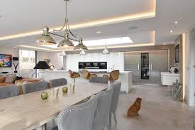 kitchen design cheshire cheshire family kitchen northern design awards friday 24th