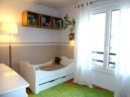 chambre ado moderne 50 idaces pour lamacnagement dune chambre ado moderne chambre ado