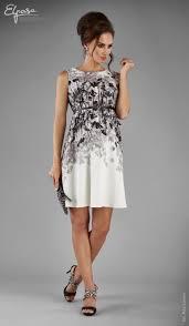 robe habillã e pour mariage pas cher robe de soirée comme un vetement habillé femme pour ceremonie