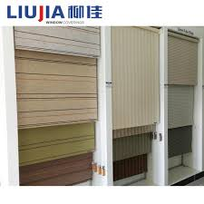 china cafe blinds china cafe blinds manufacturers and suppliers