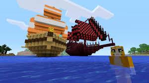 minecraft xbox sinking feeling 124 youtube