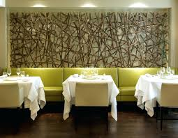 restaurant decorations decorations restaurant decor ideas on a budget indian restaurant