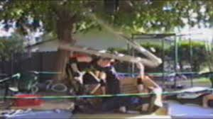 backyard wrestling accidents outdoor furniture design and ideas