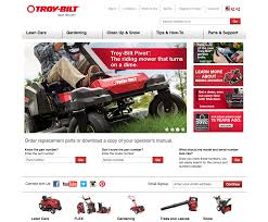 troy bilt pony riding lawn mower manual best riding 2017